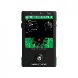 TC Helicon - VoiceTone Single D1