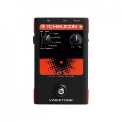 TC Helicon - VoiceTone Single R1