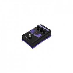 TC Helicon - VoiceTone Single X1