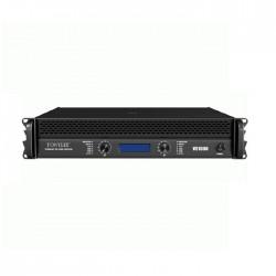 Tonylee - VS-1000 2x550 W Power Amfi