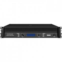 Tonylee - VS-600 2x350 W Power Amfi