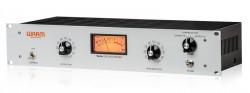 Warm Audio - WA-2A Opto Compressor
