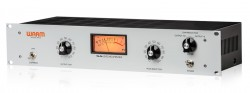 Warm Audio - WA-2A Opto Compressor