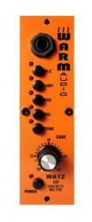 Warm Audio - WA12 500 Preamp