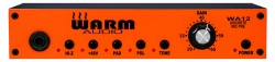 Warm Audio - WA12 Mikrofon Preamp