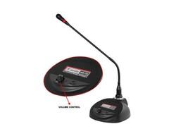 Westa - WM-158 Kablolu Kürsü Mikrofon