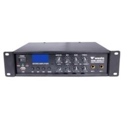 Westa - WM-500 UT 100V Trafolu Amfi