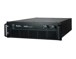 Westa - WP-2500 100V POWER AMPLİFİKATÖR