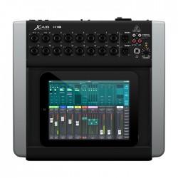 Behringer - X Air X18 Ipad/Tablet Uyumlu Digital Mikser 6 Aux