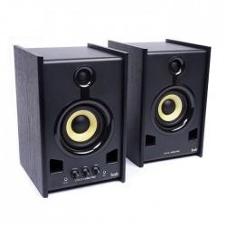 Hercules - XPS 2.0 80 DJ Monitör