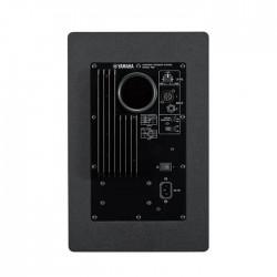 HS8 120 Watt 8 inç Aktif Monitör - Thumbnail