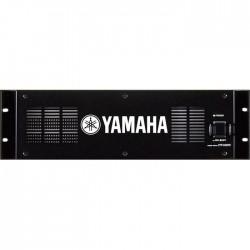 Yamaha - PW-800W Dijital Mikser Desteği
