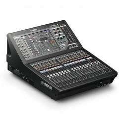 Yamaha - QL 1 Dijital Mikser 16 Giriş 8 Çıkış
