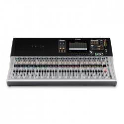 Yamaha - TF 5 Dijital Mixer 48 Kanal