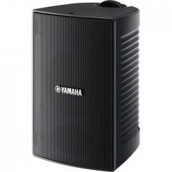 Yamaha - VS4 4 inç Su Geçirmez 100V Takım 60W
