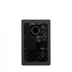 HS7 95 Watt 7 inç Aktif Monitör - Thumbnail