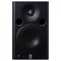 Yamaha - MSP 5 Studio 67 Watt 5 inç 2 Yollu Aktif Stüdyo Monitörü