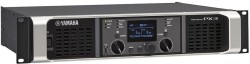 Yamaha - Yamaha PX3 2x300 Watt 8 Ohm Digital Power Amfi